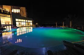 pentair intellibrite 5g color led pool light reviews pentair swimming pool light fixture light fixtures