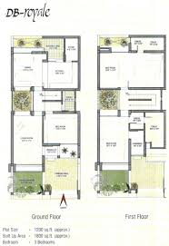 Floor Plans 1200 Sq Ft by House Plans For 1200 Sq Ft In Chennai House House Plans With