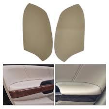 online buy wholesale wood door skin from china wood door skin