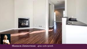 residential for sale 2633 n 165 street omaha ne 68116 youtube