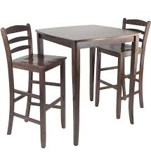 target high top table high top table sets smart halyava