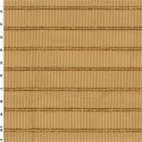 Striped Upholstery Fabric Striped Upholstery Fabric Discount Fabrics