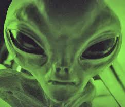 mobile nasa hiring planetary protection officer fight aliens