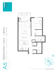 river district vancouver pricing and floor plans available