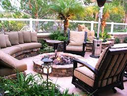 Backyard Ideas For Small Yards On A Budget Back Yard Patio Ideas Small Landscaping Backyard On A Budget