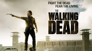 walking dead wallpapers android 20 wallpapers u2013 hd wallpapers