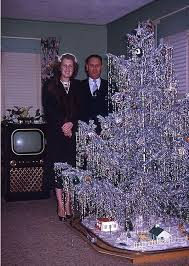 what became of aluminum trees atomic toasters