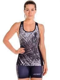 best 25 triathlon clothing ideas on pinterest triathlon