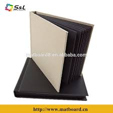5 X 7 Photo Albums Furnitures 4x6 Photo Albums Photo Albums 5x7 Size 3x5 Photo Album