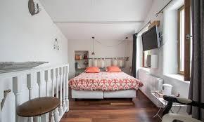 chambre d hote a monaco maison d hôte et ou gite 6 km de monaco gîte et chambres d hôtes à