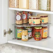 corner storage cabinet in kitchen metal corner kitchen cabinet pantry storage shelf