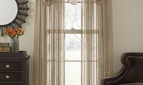 modern window valance pretty modern curtains astonishing curtains with valance for bedroom