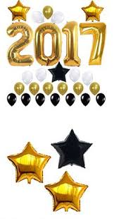 college graduation decorations 33 graduation party ideas for high school for 2017 college