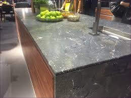 kitchen room amazing granite remnants granite solutions