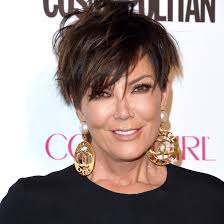 kris jenner hair color hairstyle kris jenner hair hairstyle haircut images pictures