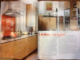 Better Homes And Gardens Interior Designer Hancock Kitchen Bath Designer Published In Better Homes Garden