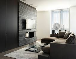 tv wall cabinet tv cabinet wall design one decor
