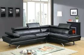 White Sectional Sofa With Chaise Black Leather Sectional Sofa And Ottoman Steal A Furniture Cheap