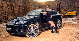 used bmw x6 for sale in germany racechip usa the powerbox for safe engine tuning made in germany