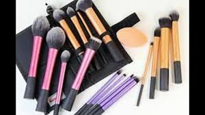 which makeup brush brand is the best mugeek vidalondon