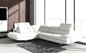ou acheter un bon canapé ou acheter un canape en cuir de bonne qualite dangle convertible pas