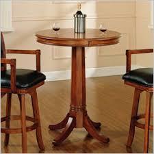 Oak Bar Table Pub Tables Shop Discount Bar Tables U0026 Pub Sets