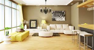 Laminate Flooring In Calgary Property Managers Calgary Property Management Calgary