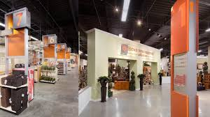 Home Design Center And Flooring The Home Depot Design Center Projects Work Little