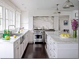 Kitchen Countertops Seattle Kitchen Stunning White Stone Kitchen Countertops White Stone