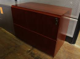 Office Desk Lock by Filing Cabinet Cabinet With Lock Lateral File Cabinet Office