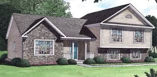virginia custom homes blog david james homes