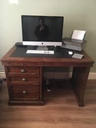 Seattle Corner Desk Tesco Seattle Corner Desk In Pontyclun Rhondda Cynon Taf Gumtree