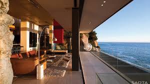 Home Architecture And Design Trends Za Victoria 73 Saota Architecture And Design