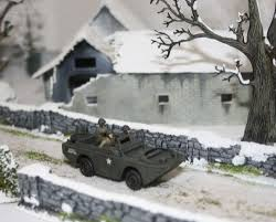 amphibious jeep ww2 1 72 scale com 2017