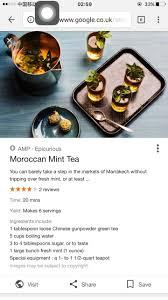 d馗o cuisine originale 你们比较喜欢喝什么茶 知乎