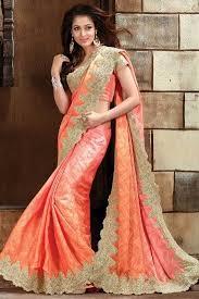 11 best stylish bollywood dresses online images on pinterest