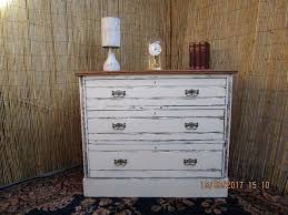 chest of drawers second hand household furniture buy and sell