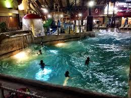 evan and lauren u0027s cool blog 8 4 16 kahuna laguna indoor water