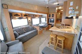 fleetwood travel trailer floor plans terry http used 2007 fleetwood terry