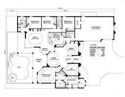 concrete houses plans 288 best dream house plans images on pinterest dream home plans