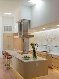 floating island kitchen floating kitchen island houzz