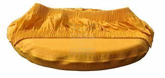 cuscini rotondi cuscini rotondi sedie cucina cuscini per sedie cucina foto design