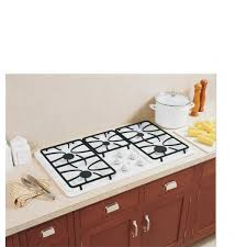 Ge 36 Gas Cooktop Gas Cooktop Cooktops Cooking Appliances Star Appliance