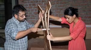 Learn Interior Design Basics National Institute Of Design Furniture And Interior Design