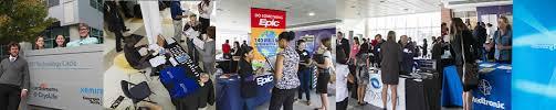 Virginia Tech Career Services Resume Tech Career Services Resume