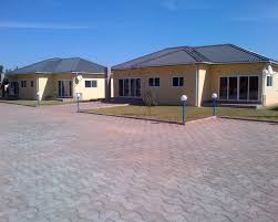 3 Bedroom House by 3 Bedroom House To Let In Makeni Homenet Zambia