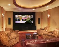 Impressive Best Family Room Furniture  Family Room Design Ideas - Best family room furniture