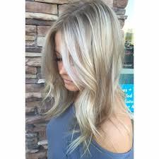 rowdy hair 92 photos u0026 67 reviews hair salons 20910 n tatum