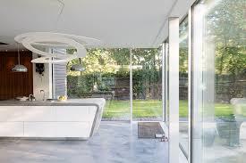 Grand Designs Kitchen Design Ideas Grand Designs Brixton Park Google Search Architecture Space