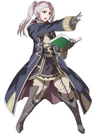 fire emblem awakening leveling guide avatar awakening fire emblem wiki fandom powered by wikia